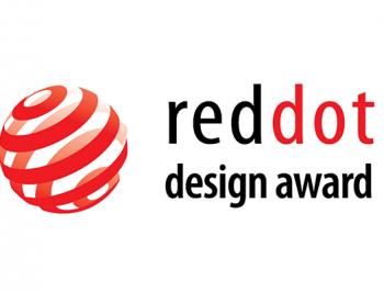 هیوندای برنده جایزه طراحی Red Dot