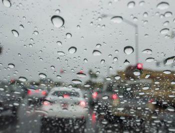 نکاتی که حین رانندگی در شرایط بارانی باید بدانیم (قسمت سوم)